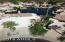 10080 E Ironwood Drive, Scottsdale, AZ 85258