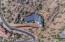 7517 N MOONLIGHT Way, Paradise Valley, AZ 85253