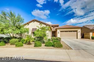 16214 W CORONADO Road, Goodyear, AZ 85395