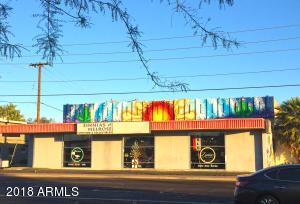 724 W INDIAN SCHOOL Road, Phoenix, AZ 85013