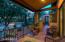 20704 N 90TH Place, 1017, Scottsdale, AZ 85255