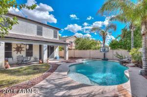 13633 W MARSHALL Avenue, Litchfield Park, AZ 85340