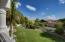 3301 E TONTO Drive, Phoenix, AZ 85044