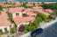 5628 E GROVERS Avenue, Scottsdale, AZ 85254