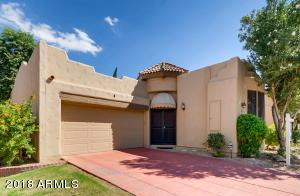7955 E CHAPARRAL Road, 8, Scottsdale, AZ 85250