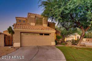 9018 E ROSEMONTE Drive, Scottsdale, AZ 85255