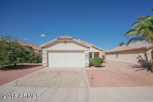 12224 W DAHLIA Drive, El Mirage, AZ 85335