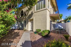 5011 E HAZEL Drive, 3, Phoenix, AZ 85044