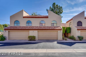1530 E MARYLAND Avenue, 9, Phoenix, AZ 85014