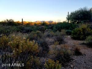 7974 E SOARING EAGLE Way, 16, Scottsdale, AZ 85266