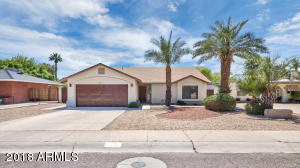815 E MCLELLAN Boulevard, Phoenix, AZ 85014