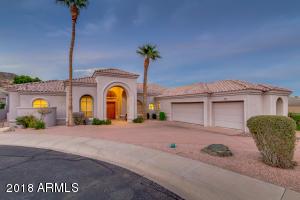 14829 S 7TH Street, Phoenix, AZ 85048