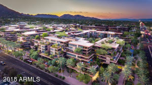 Welcome to Luxury at it's best! Close to City Night Lift, Sporting Events, Shopping, and Top Rated Restaurants.
