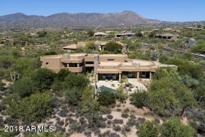 10191 E FILAREE Lane, Scottsdale, AZ 85262