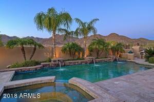 13766 E YUCCA Street, Scottsdale, AZ 85259