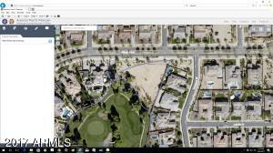 A N Village Parkway, -, Litchfield Park, AZ 85340