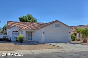 1322 W SWAN Court, Chandler, AZ 85286