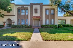 8321 E VISTA Drive, Scottsdale, AZ 85250