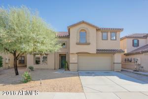 25565 W PLEASANT Lane, Buckeye, AZ 85326