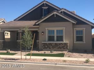 4168 E CYNTHIA Street, Gilbert, AZ 85295