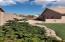 1827 E SOUTH FORK Drive, Phoenix, AZ 85048