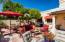 9460 N 106TH Place, Scottsdale, AZ 85258