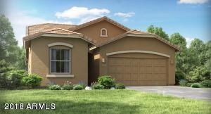 36983 N EL MORRO Trail, San Tan Valley, AZ 85140