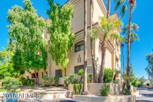 5104 N 32ND Street, 351, Phoenix, AZ 85018
