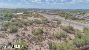 30XXX N 56th st Street, 211-45-096, Cave Creek, AZ 85331