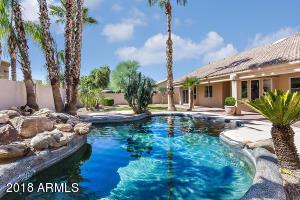 8927 E CAROL Way, Scottsdale, AZ 85260