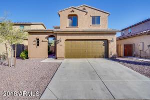 10422 W HUGHES Drive, Tolleson, AZ 85353