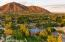 5350 E EXETER Boulevard, Phoenix, AZ 85018
