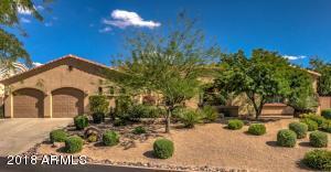 23195 N 91ST Place N, Scottsdale, AZ 85255