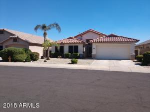 17215 N CASSI Drive, Surprise, AZ 85374
