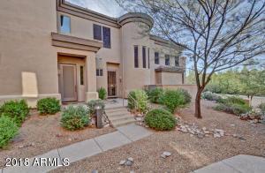 16420 N THOMPSON PEAK Parkway, 1039, Scottsdale, AZ 85260