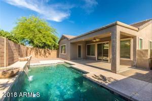 3350 W LANGUID Lane, Phoenix, AZ 85086