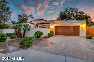 10348 N 99TH Street, Scottsdale, AZ 85258