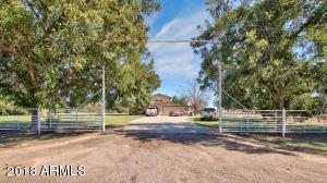 21247 S 140TH Street, -, Chandler, AZ 85286