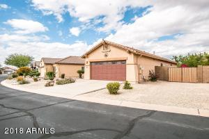 10352 E SECOND WATER Trail, Gold Canyon, AZ 85118