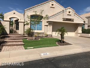 1128 E HIDDENVIEW Drive, Phoenix, AZ 85048