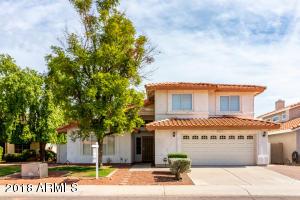 19313 N 78TH Avenue, Glendale, AZ 85308