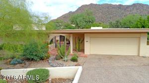 5434 E LINCOLN Drive, 27, Paradise Valley, AZ 85253