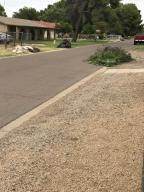 10419 W CATALINA Drive, Avondale, AZ 85392