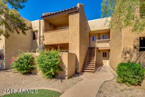 5877 N GRANITE REEF Road, 1130, Scottsdale, AZ 85250