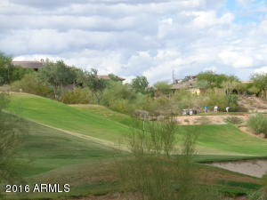 15230 E WHISPER DRAW, 39, Fountain Hills, AZ 85268