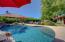 3505 E DOWNING Circle, Mesa, AZ 85213