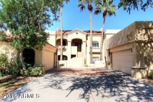 6154 N 28th Street, Phoenix, AZ 85016