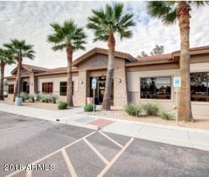 1345 E MCKELLIPS Road, 103, Mesa, AZ 85203
