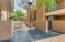 208 W PORTLAND Street, 259, Phoenix, AZ 85003