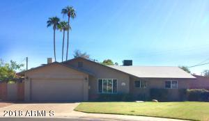 321 E. Manhatton dr. Tempe, AZ for sale call Lori at 602-432-3296